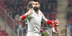 Fenerbahçe'den tarihi karar!