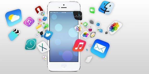 18 milyon iOS kullanıcısı tehdit altında
