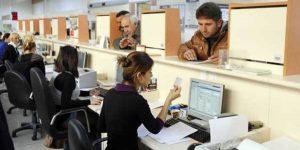AKP'nin memurlara saldırı planı netleşiyor.