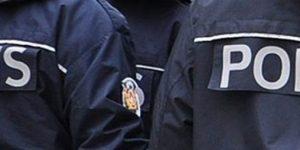 177 polis hakkında gözaltı kararı verildi