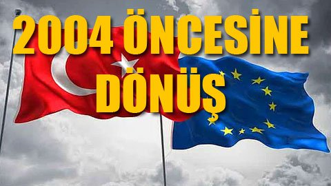 AKPM'den Ankara'ya 'denetim' kararı