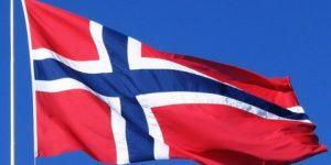 Norveç Türk subaylar hakkında kararını verdi