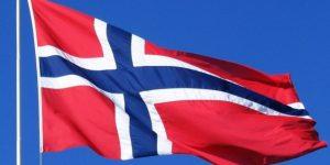 Norveç'ten FETÖ'cü subaylar açıklaması