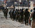 Peşmerge ile PKK arasında 24 saatlik ateşkes