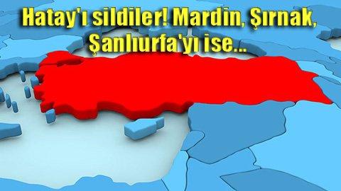 Türkiye Varlık Fonu'ndan skandal!