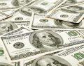 10 milyar dolarlık kriz… En çok yatırım yapan Hollanda…