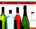 Sosyal medyaya alkol yasağı geldi!