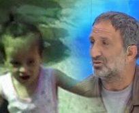 Minik Irmak'ın katilinin cezası belli oldu