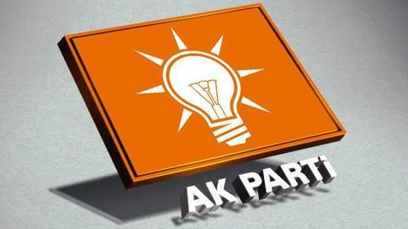 AK Parti'nin ikna edemediği üç kesim!