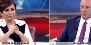 'Esad İstanbul'da miting yapmak isterse ne olacak?'