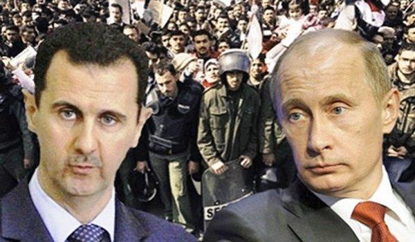 Esad'dan flaş anayasa açıklaması