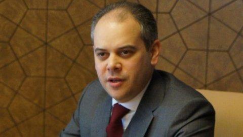 Hükümetten flaş G.Saray açıklaması!