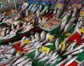 Balık fiyatları 25 liradan 5-7 liraya indi