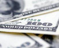 Hükümetten artan dolar ve benzin fiyatları açıklaması.