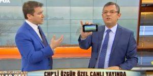 Erdoğan istifa edecek mi? Canlı yayında açıkladı
