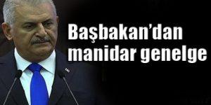 AKP'de 'Hollanda' çatlağı!