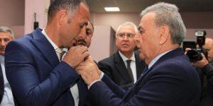 300 AKP'li artık 'HAYIR' saflarında!