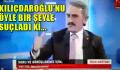 AKP'nin 'Yeliz'i alay konusu oldu