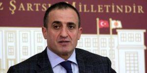 MHP'li 'Hayır'cılar AKP'lilere gidiyor