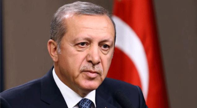 Erdoğan'dan AKP'ye 3 talimat: Alın onları