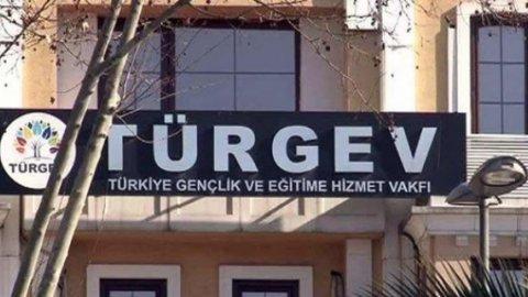 İBB, TÜRGEV'e her kapıyı açıyor