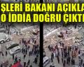 Diyarbakır saldırısı hakkında flaş açıklama
