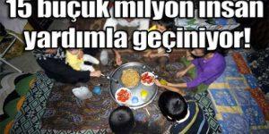 Türkiye için korkutan tablo!
