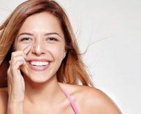 Bahar alerjilerinin etkisi vazelinle azaltılabilir'