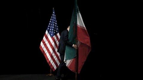 İran'dan saldırıya ilişkin ilk açıklama geldi.
