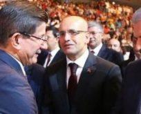 Başbakan Yıldırım'ın o programı iptal