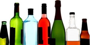 Valilik'ten skandal alkol yasağı