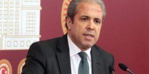 Şamil Tayyar'ın oyu iptal edilecek mi?