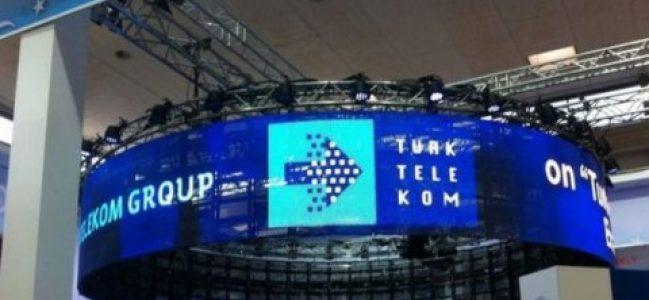 Türk Telekom'da büyük kriz!