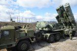 Türkiye, Rusya'yla S-400'ler için anlaştı