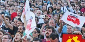 İstanbul Valiliği'nden skandal karar
