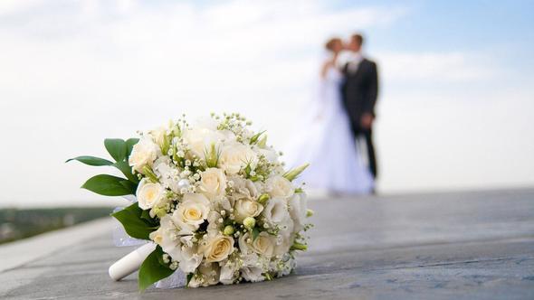 İmam nikahı kıydılar… İlk sabah şoke oldu!
