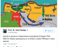Ümit Özdağ'dan çok konuşulacak iddia!