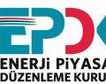 EPDK 4 şirkete ceza verdi!