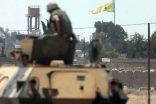 TSK'dan YPG çatışmasına ilişkin açıklama