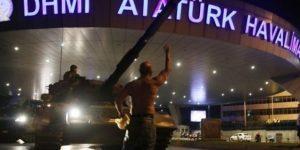 'Kılıçdaroğlu değil, Başbakan kaçtı!'