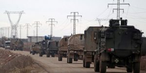 TSK'nın tankını IŞİD'e sattılar