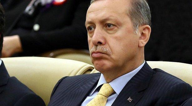 AKP'de kongreye 'sandık' ayarı