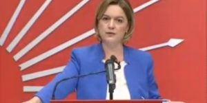 CHP'den flaş çıkış: Meclis'ten çekilebiliriz