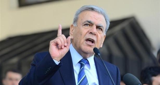 Hayır'ın yüzde kaçını AKP'liler oluşturuyor?