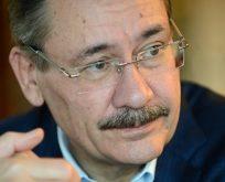 'Gökçek'in çöküşü AKP'den hızlı olacak'