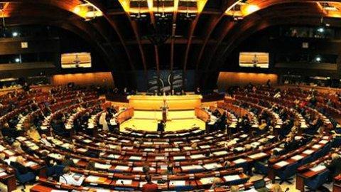 Avrupa'da AKP'den buruk dönüş