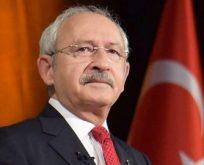 Kılıçdaroğlu vize krizinin maliyetini açıkladı