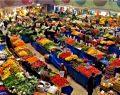 MB'den enflasyon açıklaması: Yüksek gerçekleşebiliyor