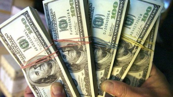 Yeni Ekonomi Programı (YEP) sonrası dolarda son durum!