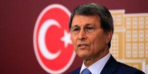 Halaçoğlu'ndan bomba 'seçim' iddiası